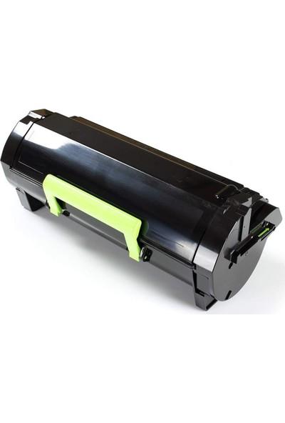 LaserJet MX-310 410 510 610 Muadil Toner 10.000 Sayfa