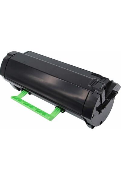 LaserJet MS / MX 417 517 617 Muadil Toner 8500 Sayfa