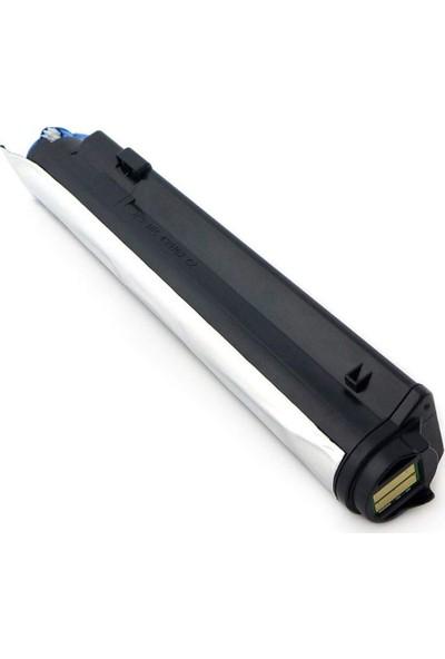 LaserJet B410 B430 MB470 Muadil Toner 43979107