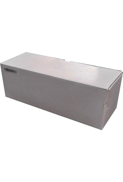 LaserJet C8600 C8800 Mavi Toner 43487723