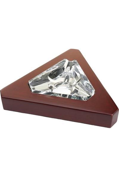 Falco Ahşap/kristal Puro Küllüğü