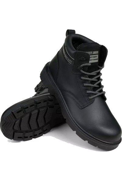 Safety Jogger X1100N S3 Src