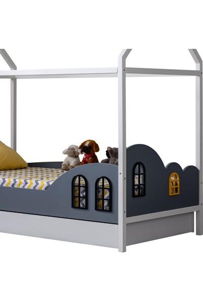 Setay Montessori Yatak, Dolce Montessori Yavrulu Karyola