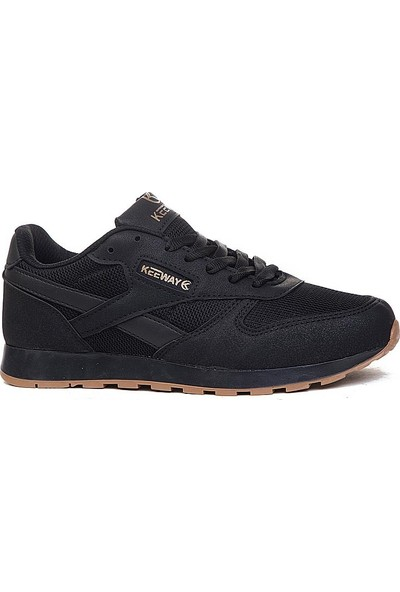 Keeway Sneaker Spor Ayakkabı