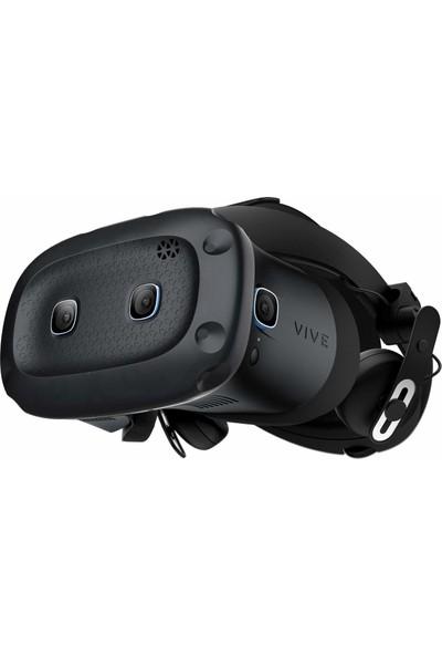 Htc Vive Cosmos Elite Sanal Gerçeklik Gözlüğü ( VR ) HTC Türkiye Garantili