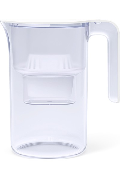 Xiaomi Mijia Filtre Su Isıtıcısı Çoklu Verimli Filtreleme 1 lt (Yurt Dışından)