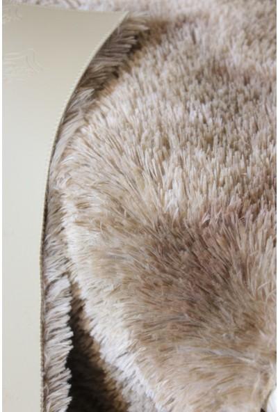Doğuş Peluş Halı Batik Peluş