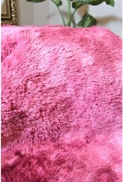 Doğuş Peluş Halı Batik Halı