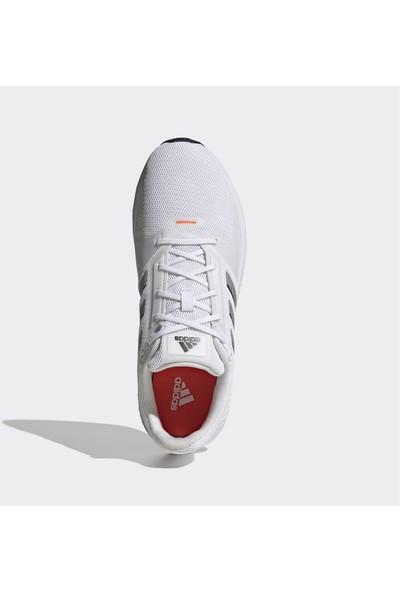 Adidas Runfalcon 2.0 Erkek Spor Ayakkabısı
