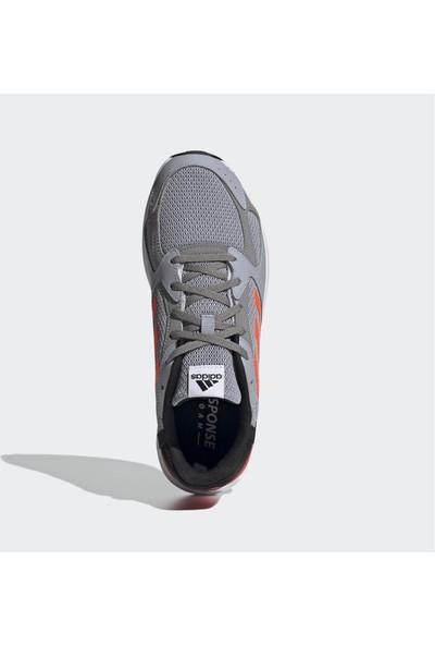 Adidas Response Run Erkek Spor Ayakkabısı
