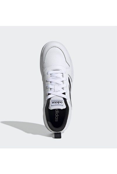 Adidas Tensaur K Çocuk Spor Ayakkabısı