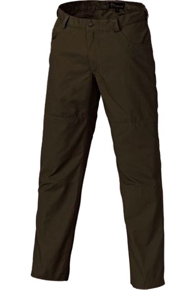 PİNEWOOD 9248 TROUSERS STOCKHOLM