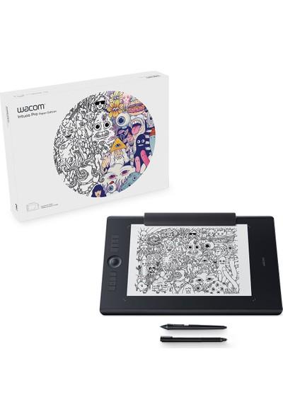 """Gaomon M10K 2018 10 x 6.25"""" Grafik Çizim Tableti (Yurt Dışından)"""