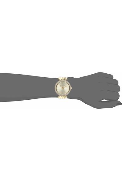 Michael Kors Darci 3 MK3191 Kadın Kol Saati