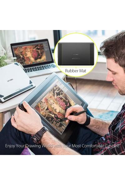 """XP-Pen Deco Mini7 7 x 4.37"""" Grafik Tablet (Yurt Dışından)"""