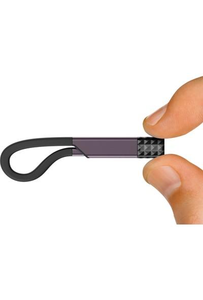 iDiskk USB Belek 64GB (UC001)
