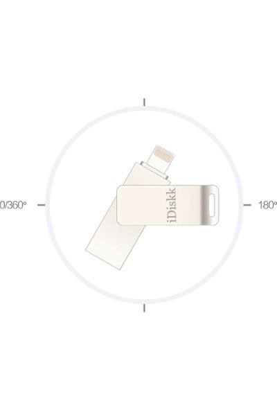 iDiskk USB Belek 64GB (U001)