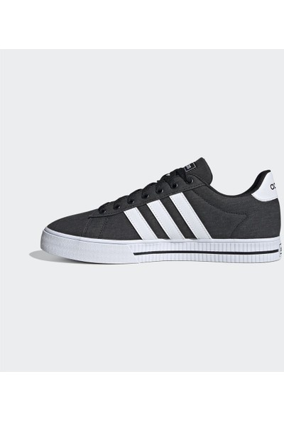 Adidas Daily 3.0 Erkek Günlük Spor Ayakkabı