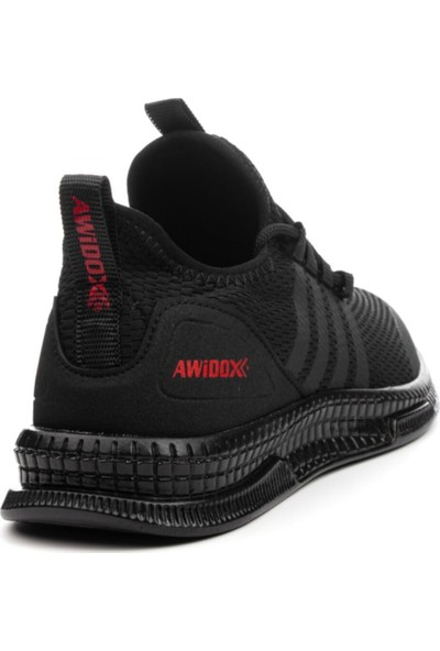 Awidox Kadın Sneaker