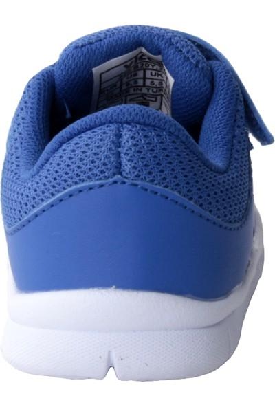 Vicco 346.20Y.200 Mario Cırtlı Kız/erkek Çocuk Spor Ayakkabı