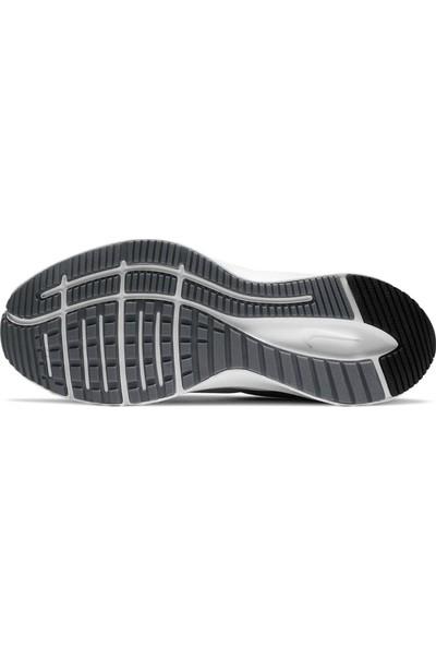 Nike CD0232-002 Qest Unisex Günlük Ayakkabı
