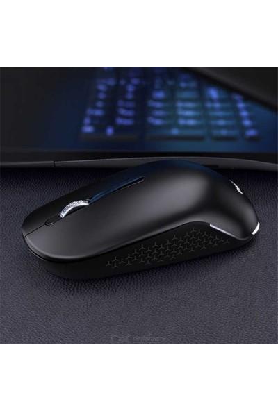 Philips M325 1600 Dpi Kablosuz Optik Mouse