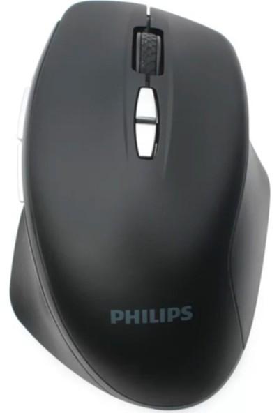 Philips M515 1600 Dpi Optik Kablosuz Mouse