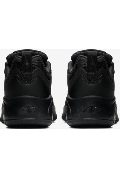 Nike Air Max 200 (Gs) Kadın Spor Ayakkabı