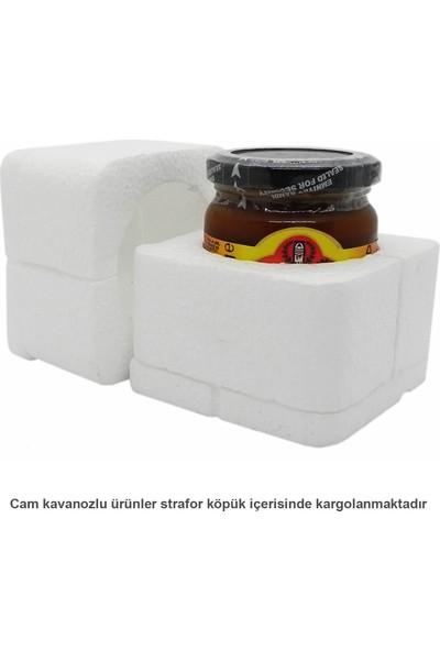 Hocahanım Arımix 230 gr