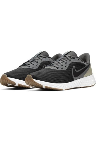Nike BQ3204-016 Revolution 5 Erkek Günlük Spor Ayakkabı