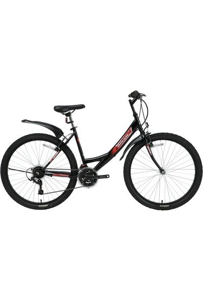 Bisan Mts 4100-SENTIERO Dağ Bisikleti 26 Jant
