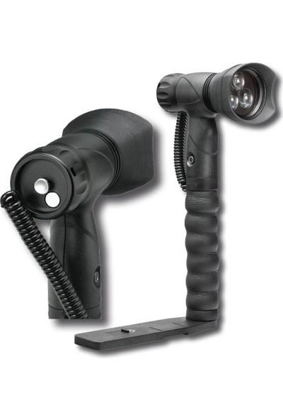 Sealıfe Kamera Foto-Video Işık LED SL980