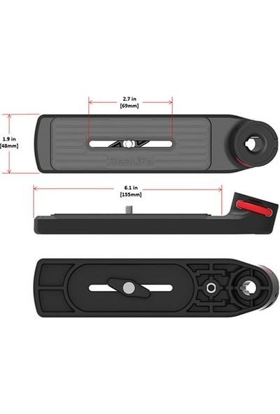 Sealıfe Kamera Flex-Connect Braket Single Tray SL9903P