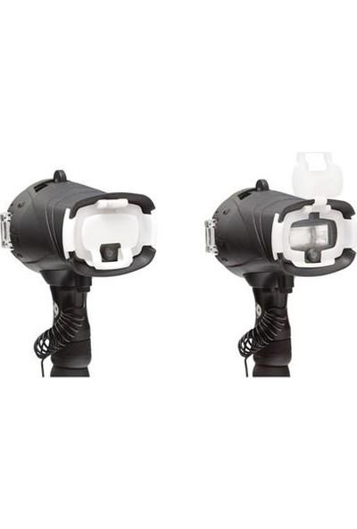 Sealıfe Kamera Diffuser Digital Pro Flash Için SL9618