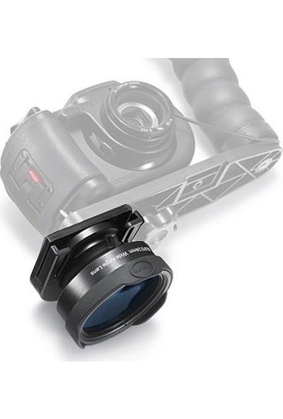 Sealıfe Kamera Fisheye Balık Gözü Lens SL975
