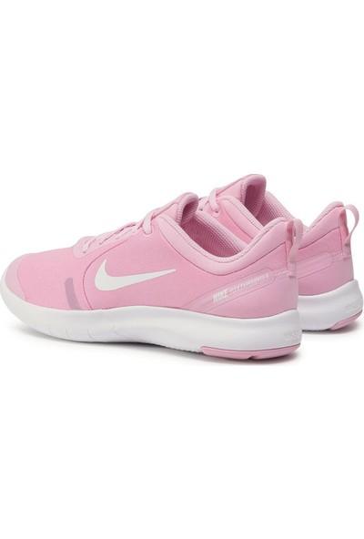 Nike Flex Experience Rn 8 Psv Aq 2249600 Spor Ayakkabı
