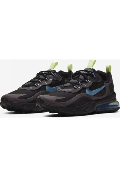 NİKE AIR MAX 270 REACT (GS) Spor Ayakkabısı - BQ0103 012