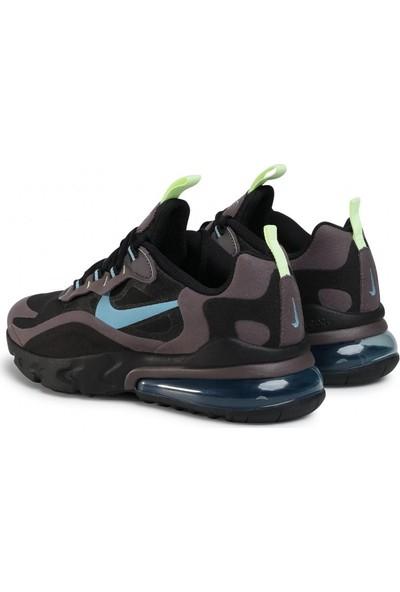 Nike Air Max 270 React (Gs) BQ0103-012