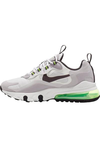 Nike Air Max 270 React (Gs) BQ0103-102