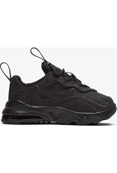 Nike Air Max 270 Rt (Td) CD2654-004