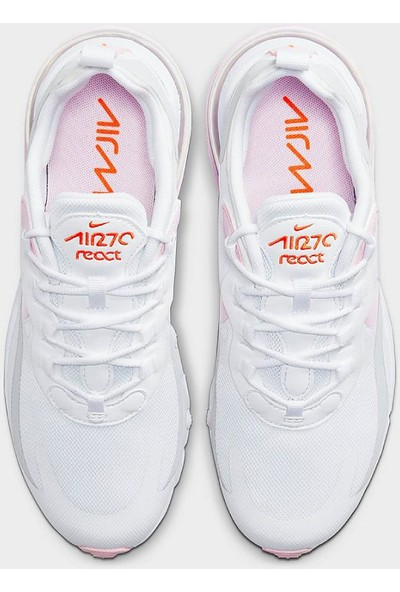Nike W Air Max 270 React CZ0372-101