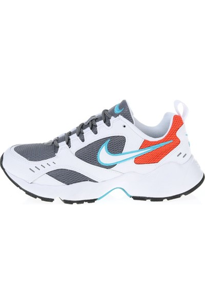 Nike Wmns Nike Air Heights CI0603-105