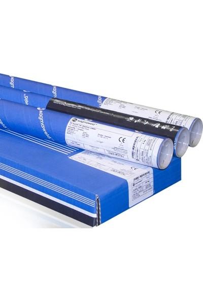 Magmaweld Tı 316 L 2,40X1000 Tiğ Kaynak Teli 5 kg Lık Pkt