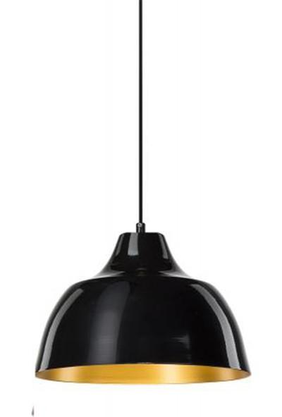 Seldur Dekoratif Sarkıt SL-8236