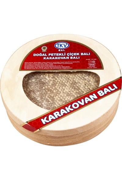 TKV Karakovan Bal (1.000 Gr)