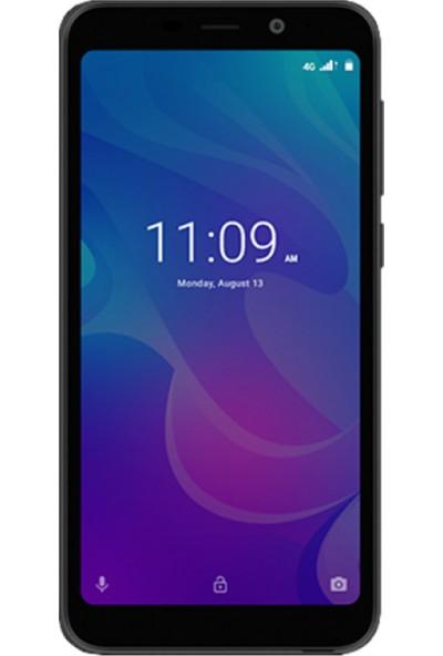 Meizu C9 16 GB (Meizu Türkiye Garantili)