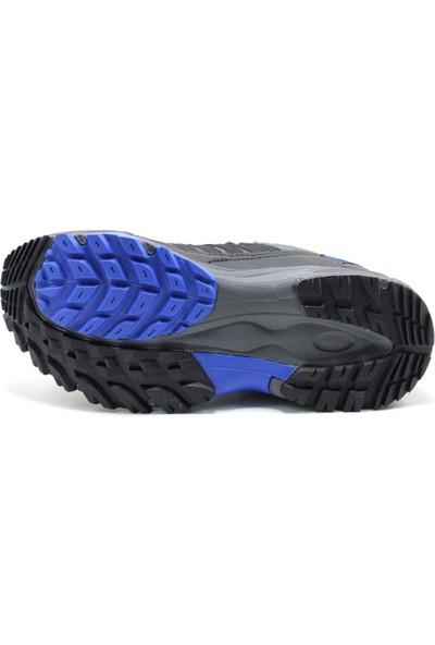Mp 181-1016 Sports Trend Line Erkek Spor Ayakkabı