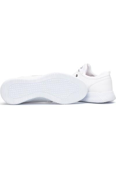 Dark Seer MRC.1625E Beyaz Erkek Sneaker