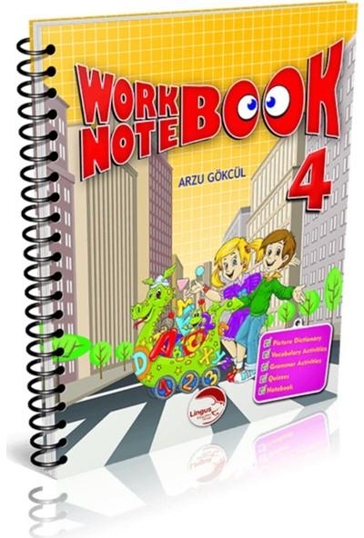 Lingus Education Group Work-Notebook-4
