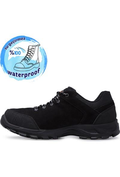 Scooter Su Geçirmez Ayakkabı Erkek Ayakkabı M5544N
